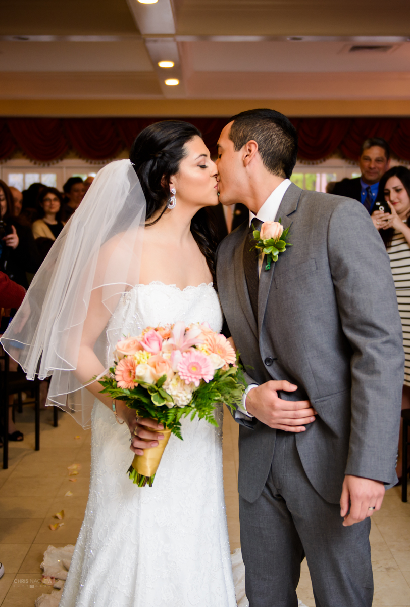 connecticut-wedding-photographers-chris-nachtwey.jpg