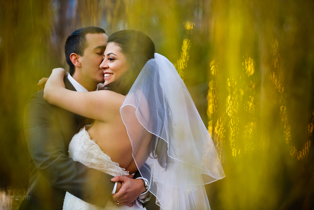 artistic-ct-wedding-photographer-chris-nachtwey.jpg