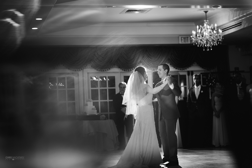 woodwinds-branford-ct-wedding-reception-photos-chris-nachtwey.jpg