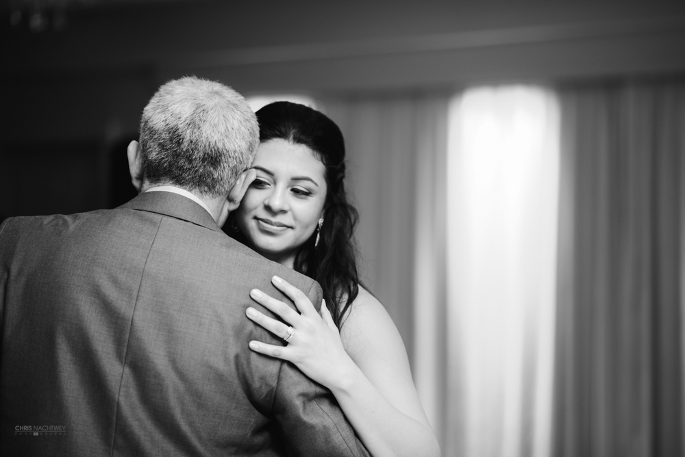 documentary-ct-wedding-photographers-chris-nachtwey.jpg