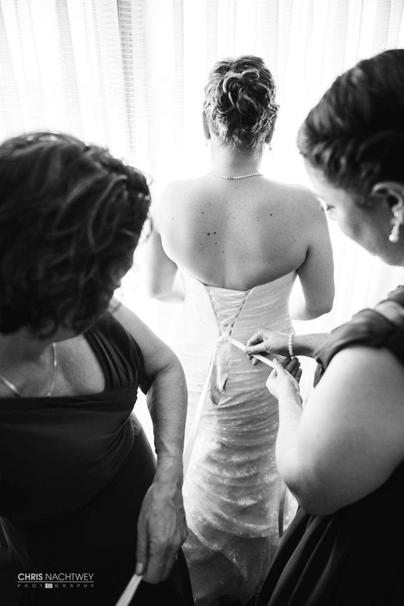 artistic-wedding-photographers-in-connecticut-chris-nachtwey.jpg