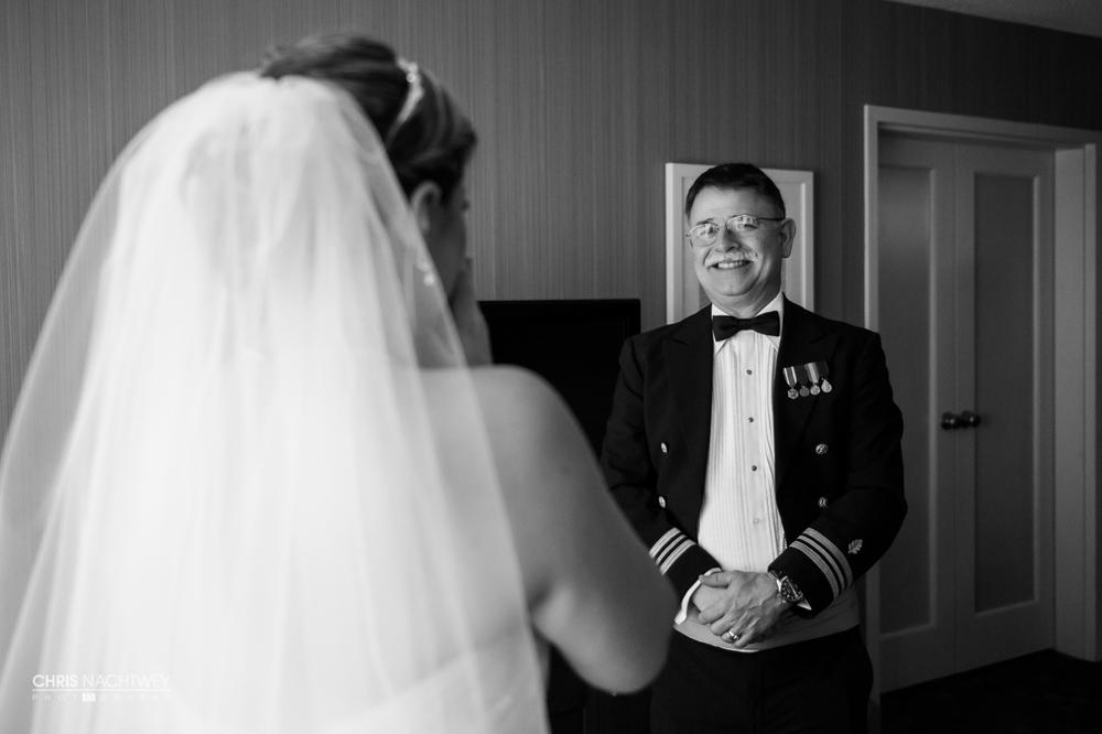 connecticut-photojournalistic-wedding-photographers-chris-nachtwey.jpg