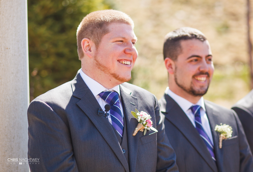 wedding-photography-ct-chris-nachtwey.jpg