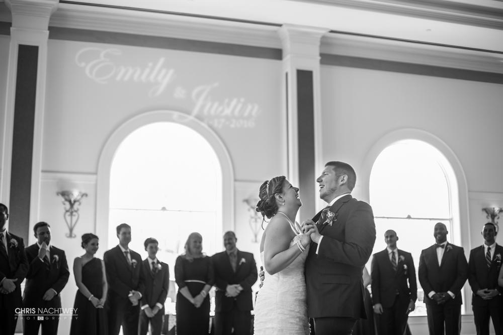 wedding-photographers-hartford-chris-nachtwey.jpg