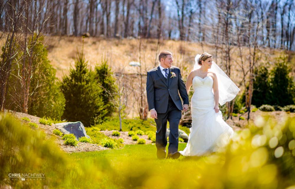 aria-wedding-prospect-ct-photography-chris-nachtwey.jpg