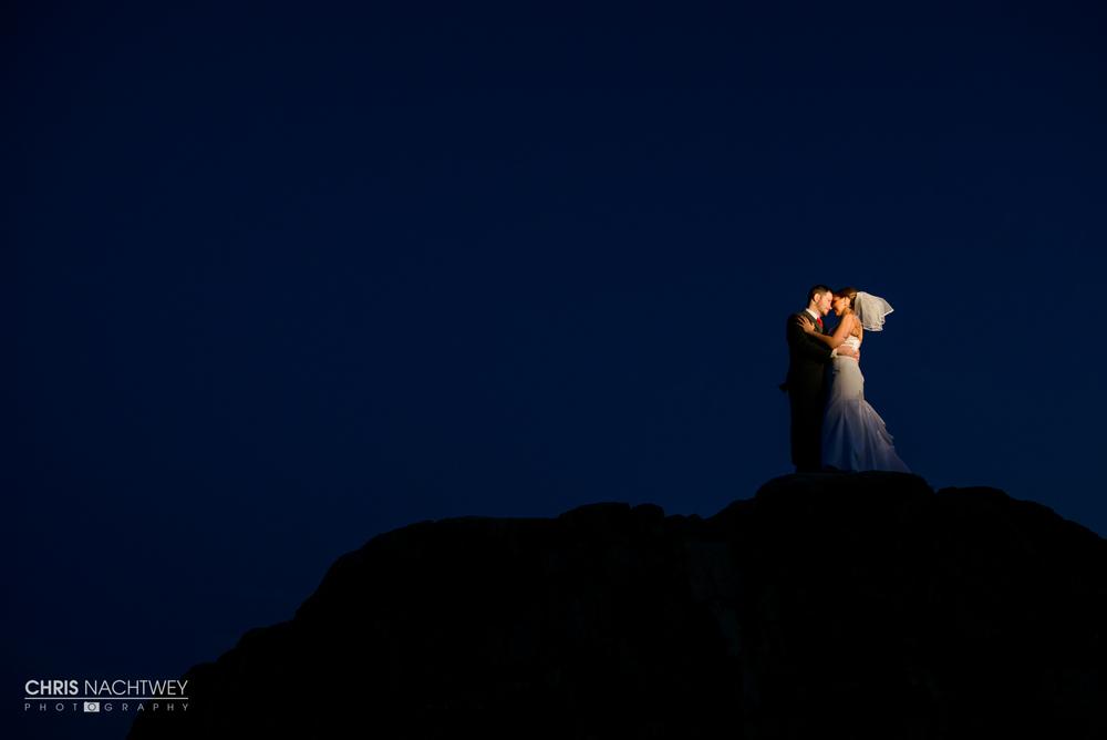 artistic-ma-wedding-photographers-chris-nachtwey.jpg