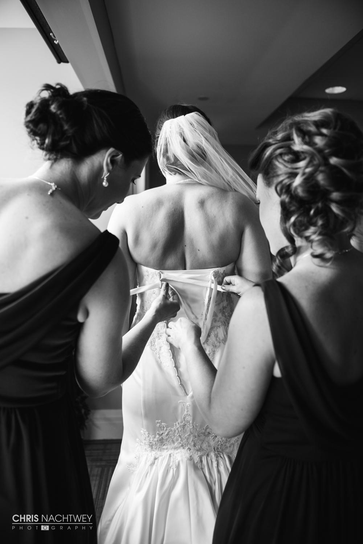 artistic-wedding-photographers-in-ct-chris-nachtwey.jpg