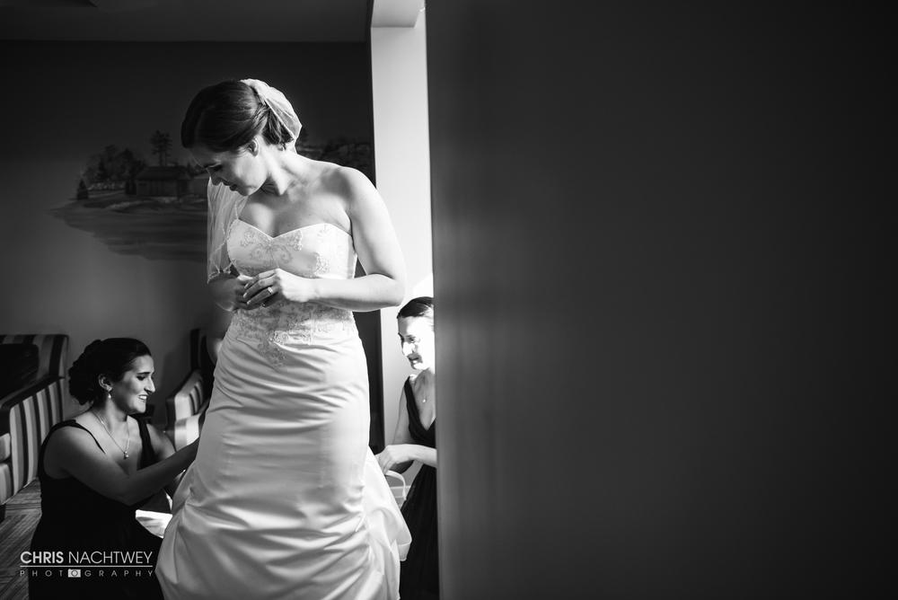 black-rock-country-club-wedding-chris-nachtwey-photography.jpg