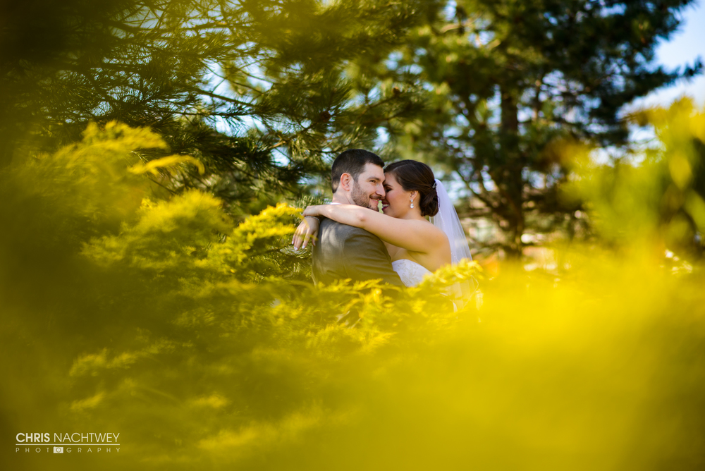 creative-connecticut-wedding-photographer-chris-nachtwey.jpg