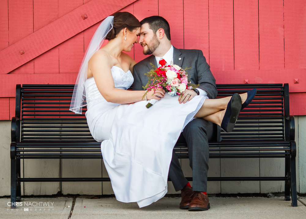 hingham-ma-wedding-photographers-chris-nachtwey.jpg