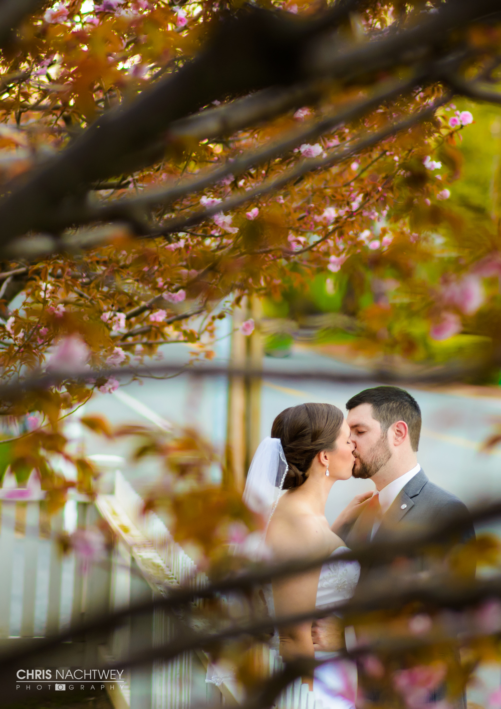 artistic-ri-wedding-photographers-chris-nachtwey.jpg