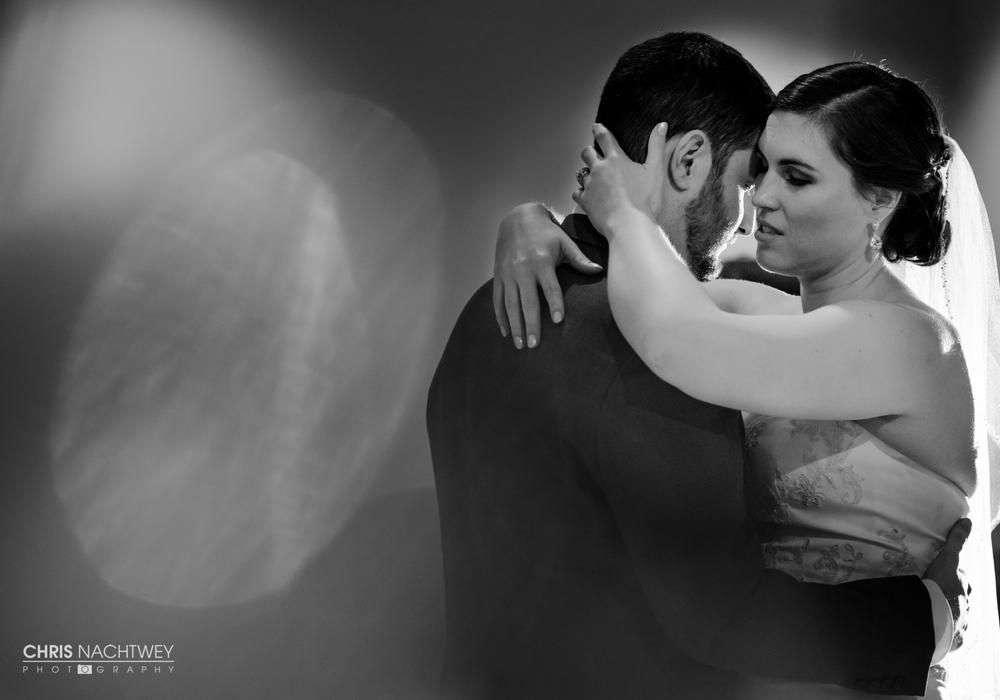 artistic-wedding-photographers-in-rhode-island-chris-nachtwey.jpg