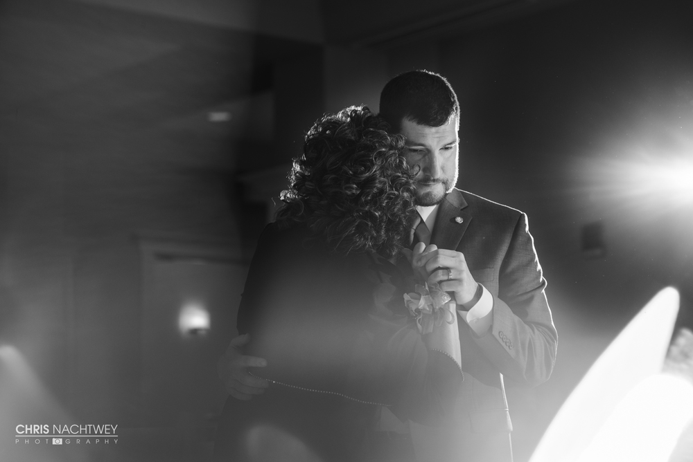 black-rock-country-club-hingham-ma-wedding-photos-2016-chris-nachtwey.jpg