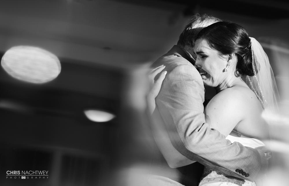 connecticut-wedding-photographers-chris-nachtwey-2016.jpg