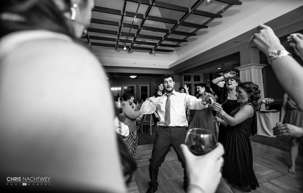 groton-connecticut-wedding-photographer-chris-nachtwey.jpg