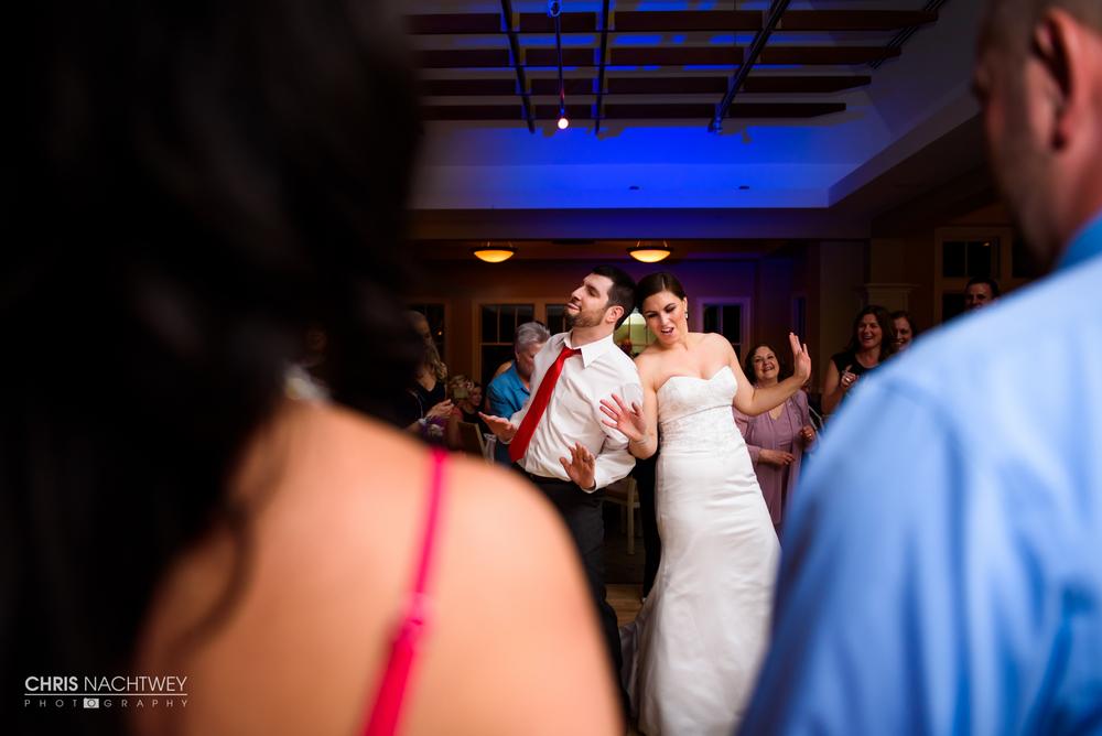 stonington-connecticut-wedding-photographer-chris-nachtwey.jpg