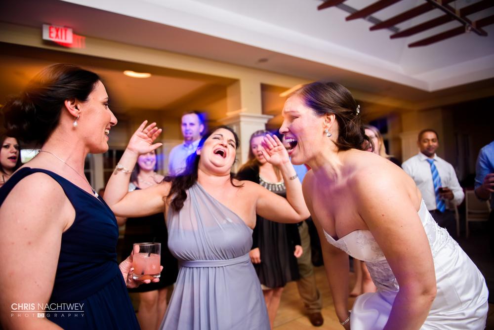 mystic-connecticut-wedding-photographer-chris-nachtwey.jpg