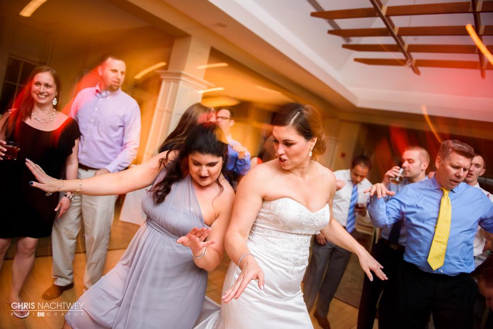 wedding-photographers-in-mystic-ct-chris-nachtwey.jpg