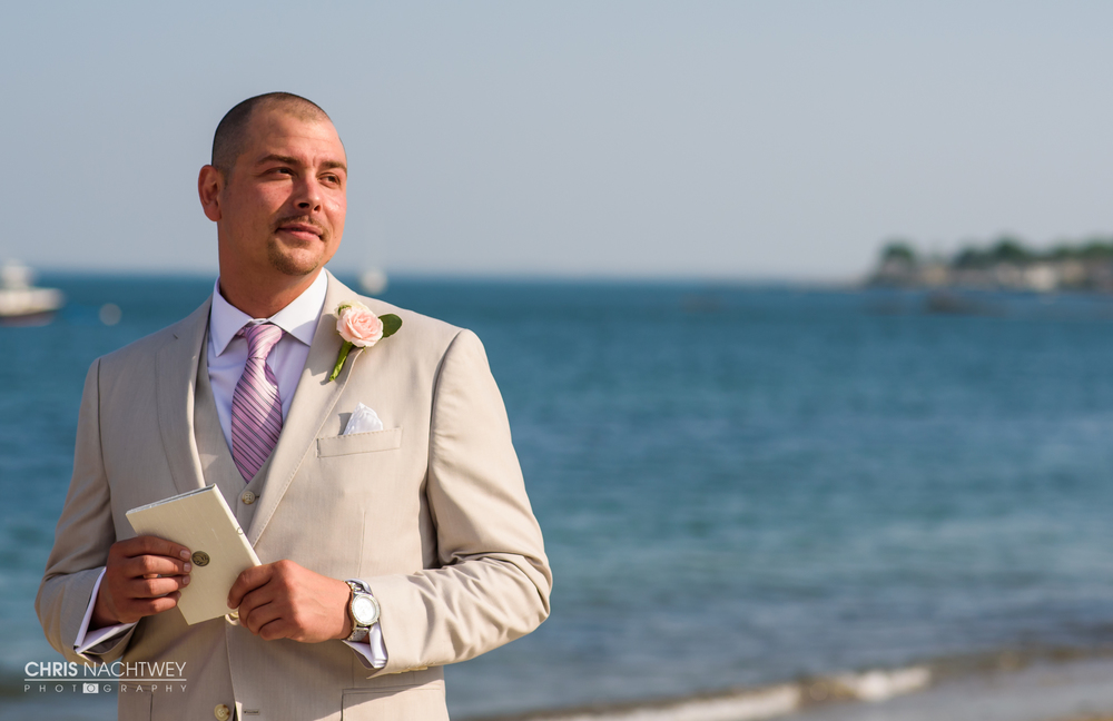 ct-beach-wedding-photos-chris-nachtwey-photography-2016.jpg