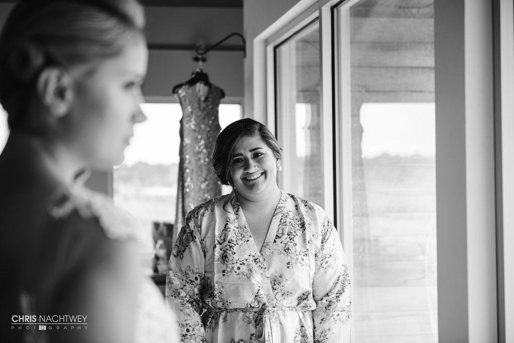 wedding-saltwater-farm-vineyard-photos-stonington-ct-chris-nachtwey-photography-2016-ana-austin-8.jpg
