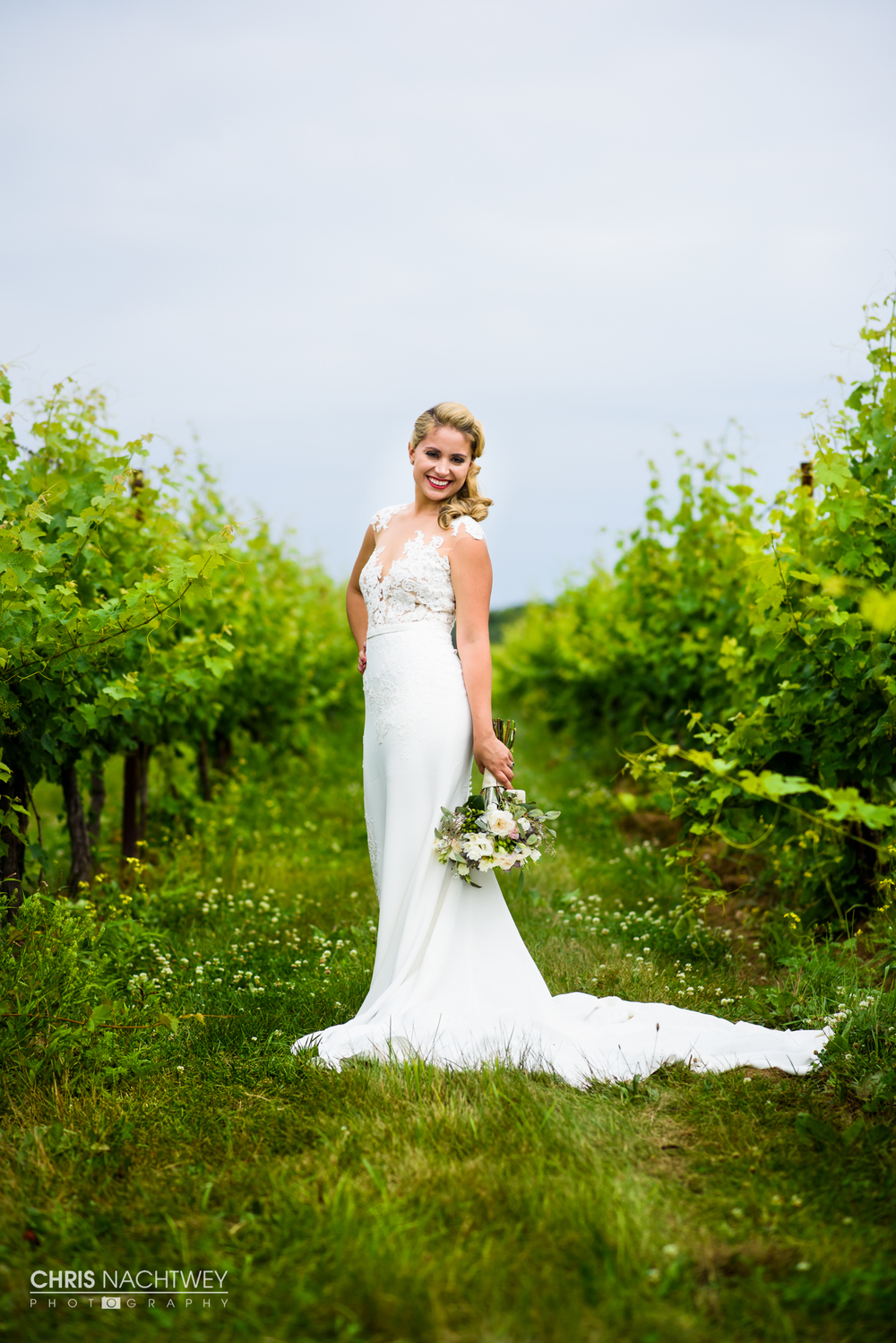 wedding-saltwater-farm-vineyard-photos-stonington-ct-chris-nachtwey-photography-2016-ana-austin-16.jpg