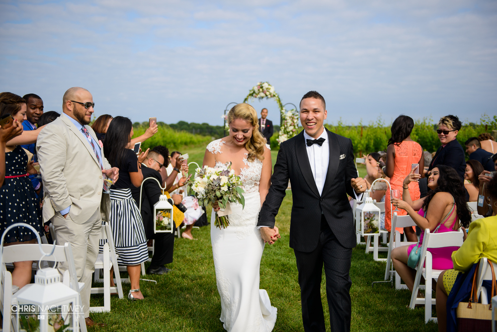 wedding-saltwater-farm-vineyard-photos-stonington-ct-chris-nachtwey-photography-2016-ana-austin-24.jpg