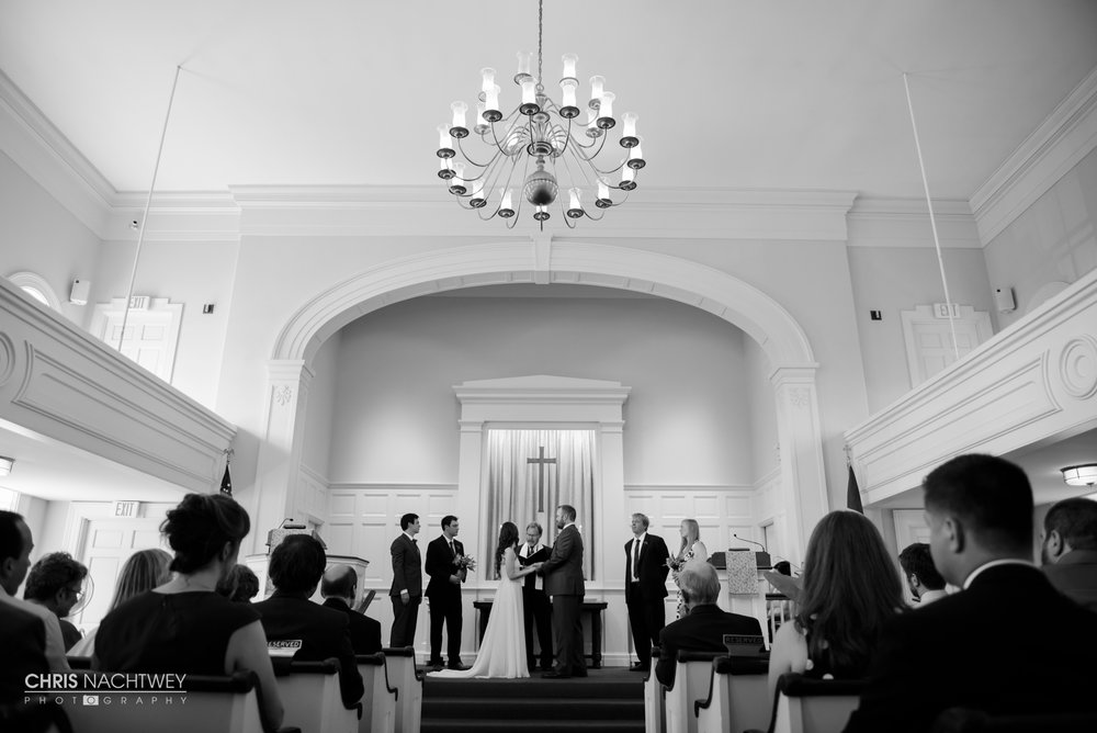 mystic-ct-wedding-photographers-chris-nachtwey-2016.jpg