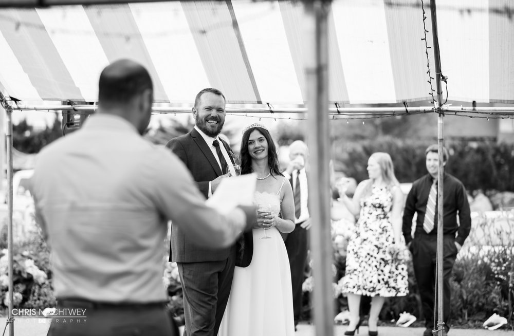 wedding-ram-island-yacht-club-noank-ct-chris-nachtwey-photography-2016.jpg