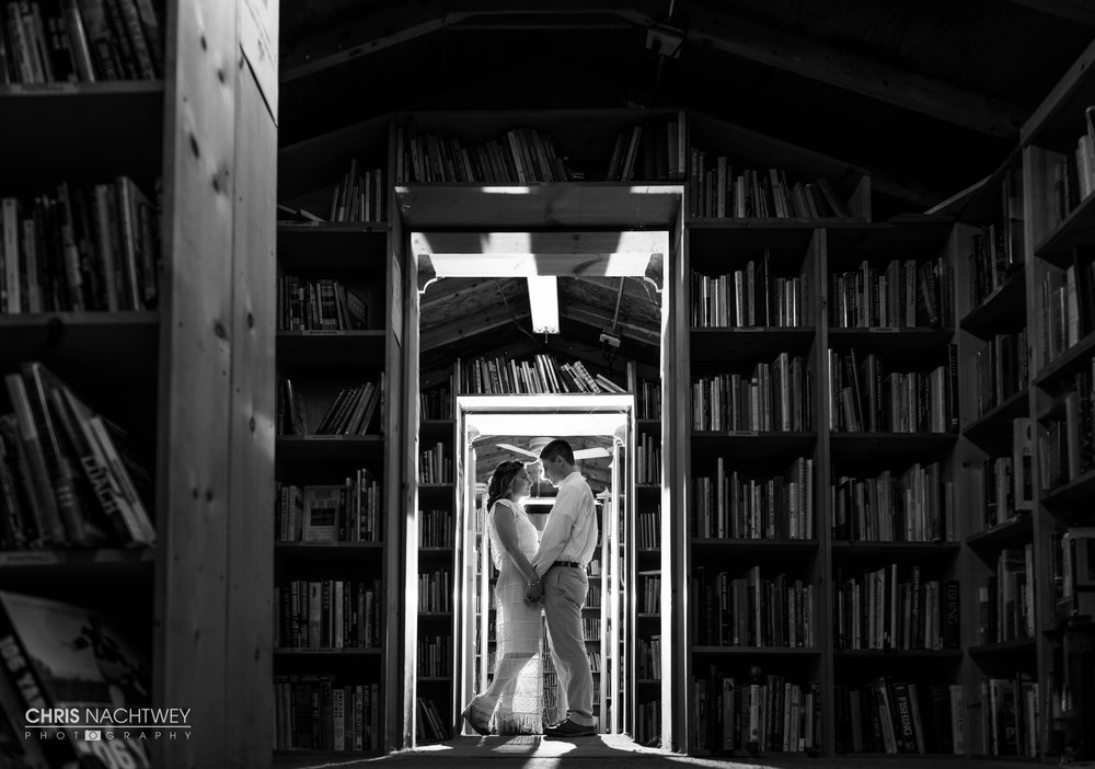 engagement-photos-the-book-barn-niantic-ct-chris-nachtwey-photography-3.jpg