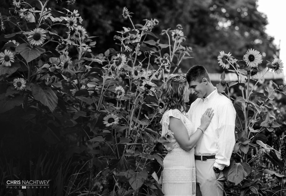 engagement-photos-the-book-barn-niantic-ct-chris-nachtwey-photography-5.jpg