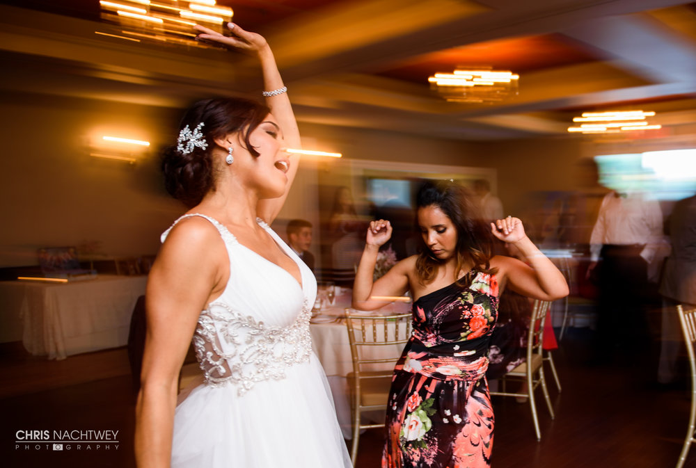 litchfield-ct-wedding-photographers-chris-nachtwey.jpg