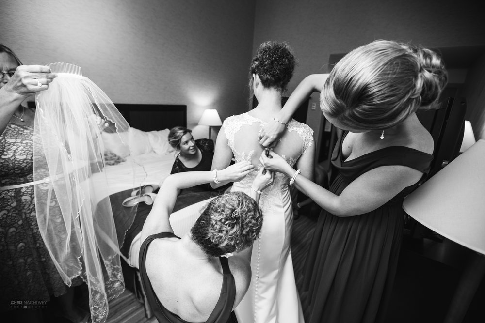 connecticut-wedding-photographer-chris-nachtwey.jpg