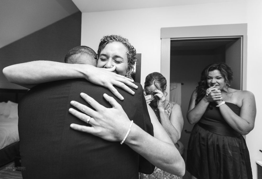 ct-wedding-photographer-chris-nachtwey.jpg