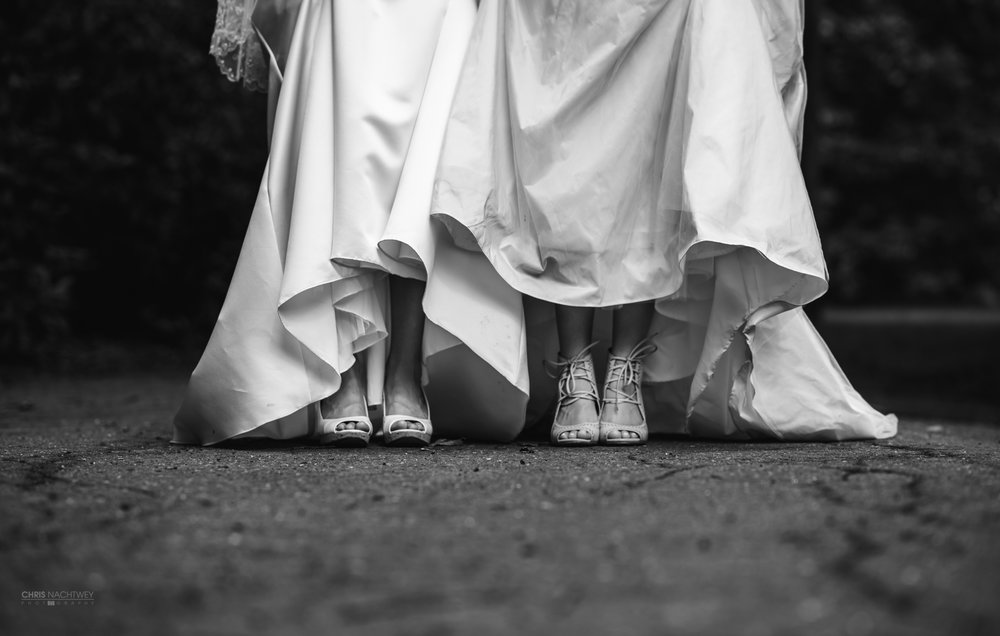 ct-same-sex-wedding-photographers-chris-nachtwey-photography.jpg