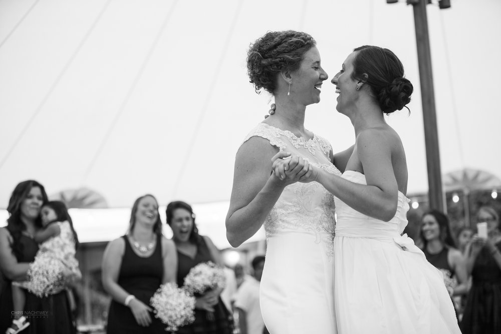 connecticut-same-sex-wedding-photographers-chris-nachtwey.jpg
