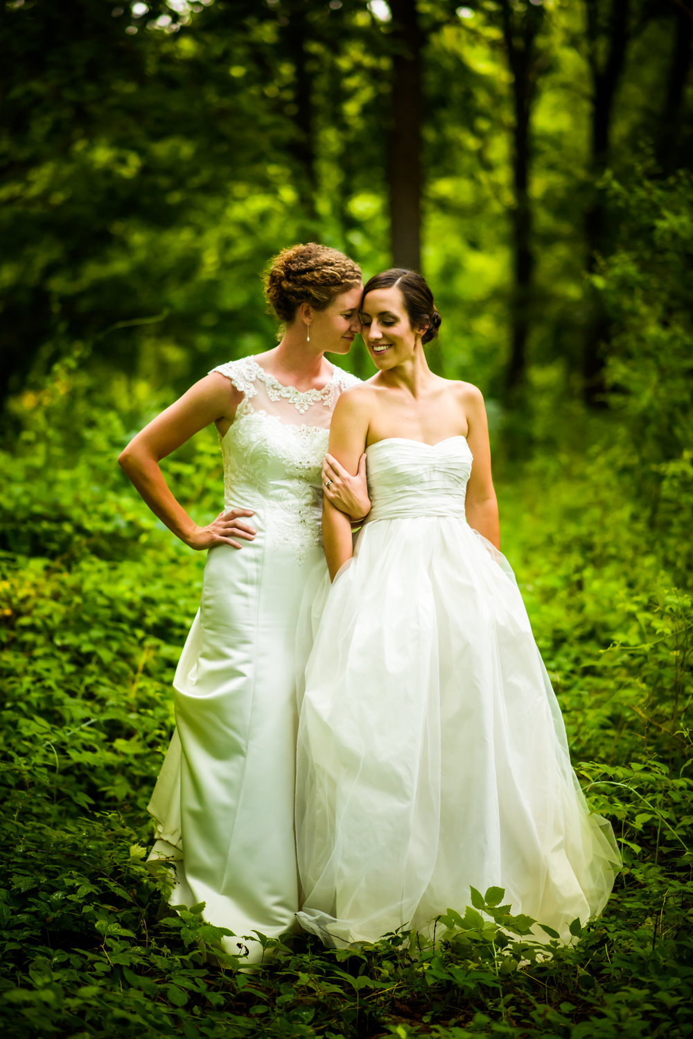 same-sex-ct-wedding-photographers-chris-nachtwey-2017-2.jpg