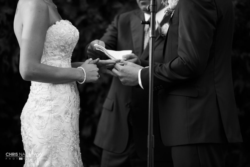 artistic-connecticut-wedding-photographers-chris-nachtwey-2017-3.jpg