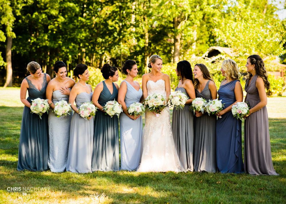 artistic-connecticut-wedding-photographers-chris-nachtwey-2017-5.jpg