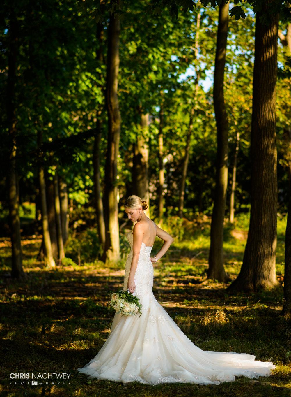 artistic-connecticut-wedding-photographers-chris-nachtwey-2017-7.jpg