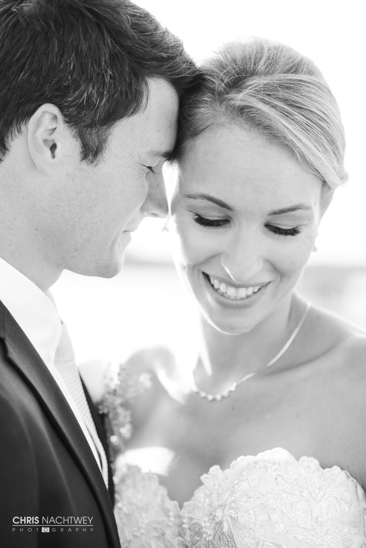 artistic-connecticut-wedding-photographers-chris-nachtwey-2017-8.jpg