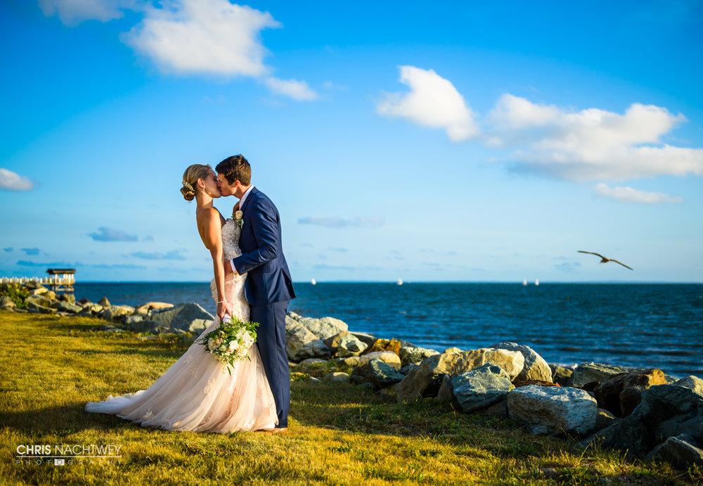 artistic-connecticut-wedding-photographers-chris-nachtwey-2017-9.jpg