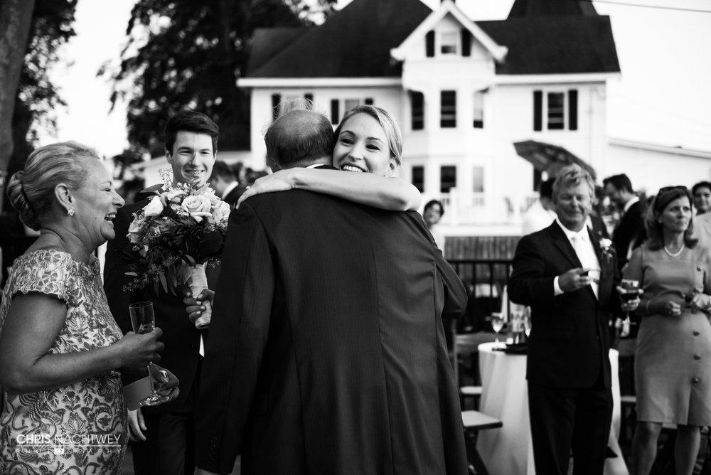 artistic-connecticut-wedding-photographers-chris-nachtwey-2017-12.jpg