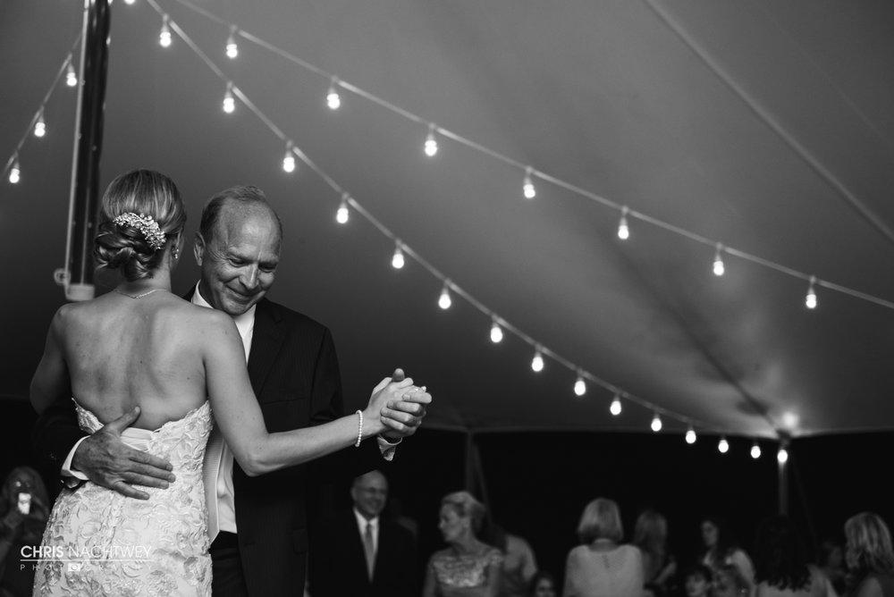artistic-connecticut-wedding-photographers-chris-nachtwey-2017-17.jpg