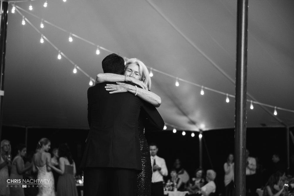artistic-connecticut-wedding-photographers-chris-nachtwey-2017-19.jpg