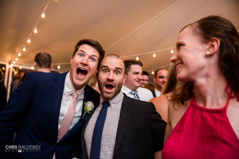 artistic-connecticut-wedding-photographers-chris-nachtwey-2017-20.jpg
