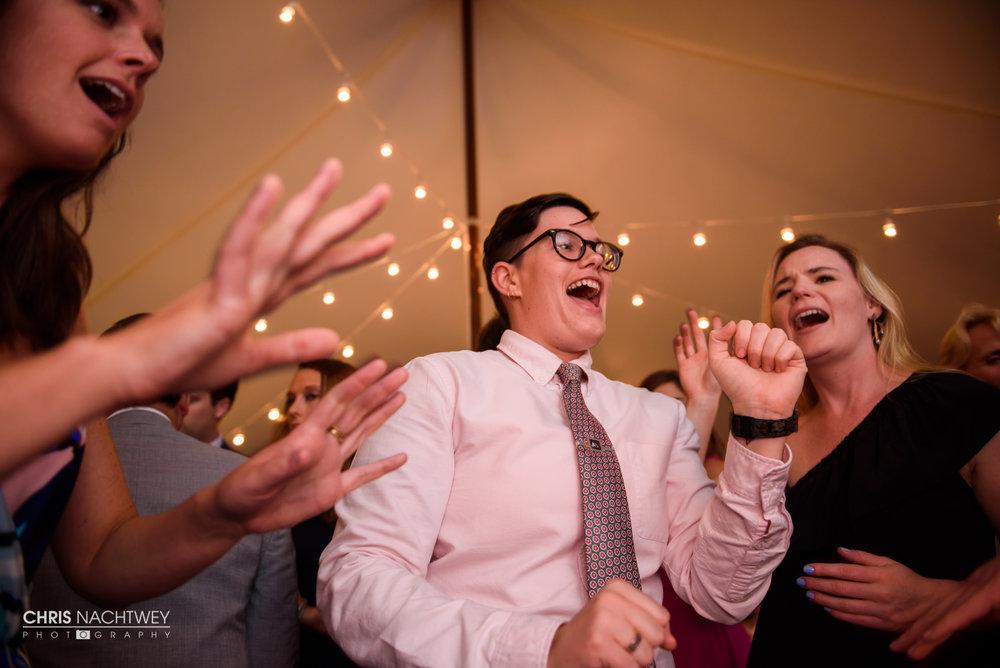 artistic-connecticut-wedding-photographers-chris-nachtwey-2017-21.jpg