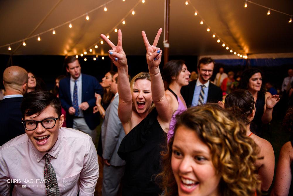 artistic-connecticut-wedding-photographers-chris-nachtwey-2017-23.jpg