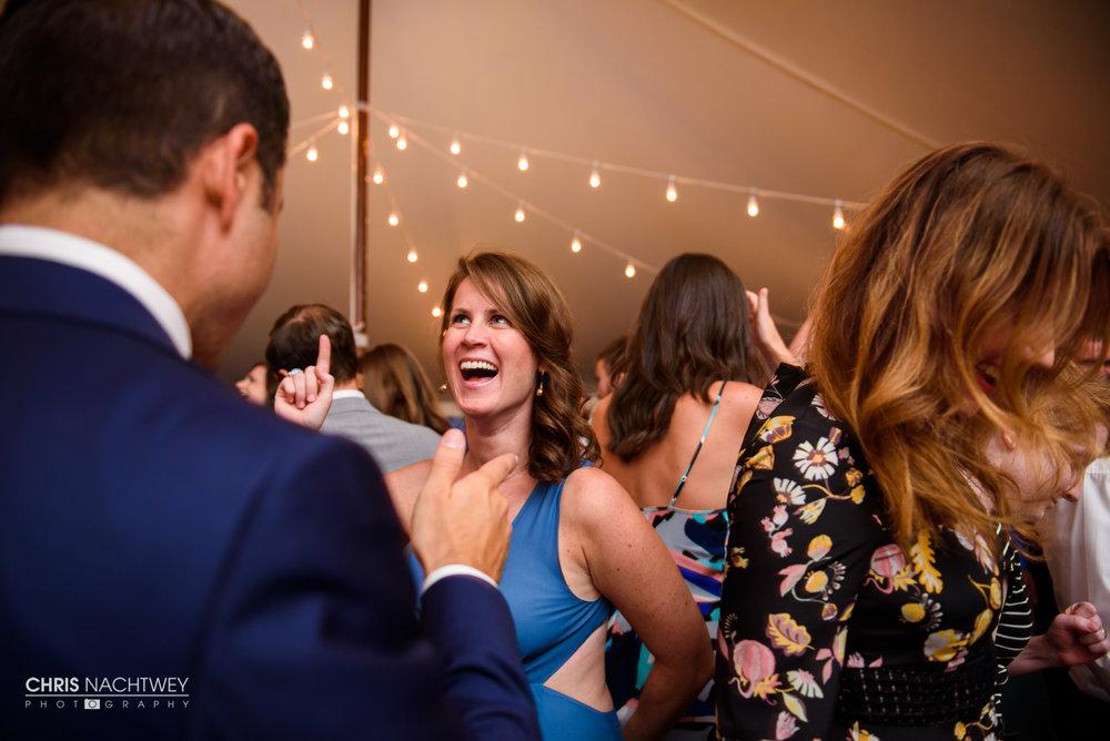 artistic-connecticut-wedding-photographers-chris-nachtwey-2017-22.jpg