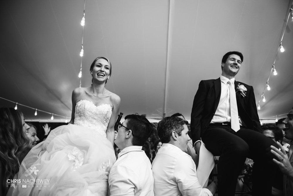 artistic-connecticut-wedding-photographers-chris-nachtwey-2017-24.jpg