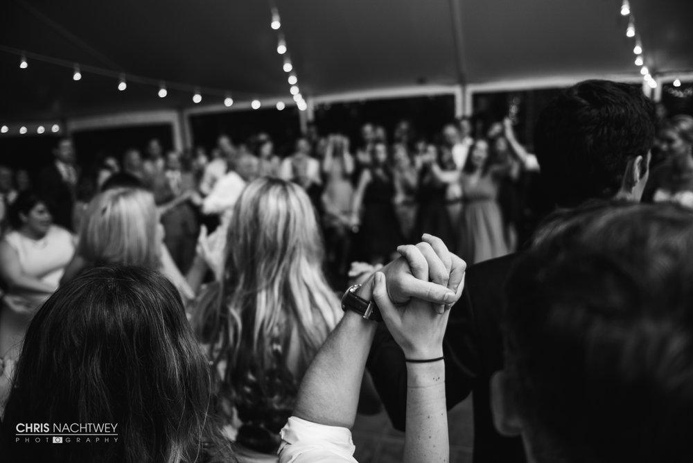 artistic-connecticut-wedding-photographers-chris-nachtwey-2017-27.jpg